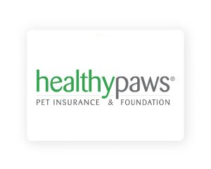Healthy-Paws-logo